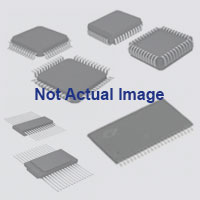 GC51412-45 Advanced Semiconductor Inc
