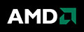 AMD Inc logo