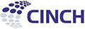 Cinch Connectors logo