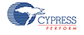 Cypress Semiconductor Corp logo