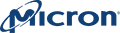 Micron Technology Inc logo