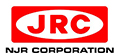New Japan Radio Co Ltd logo