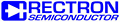 RECTRON SEMICONDUCTOR logo