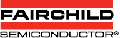 Fairchild Semiconductor Corp logo