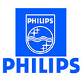 Philips Semiconductors logo