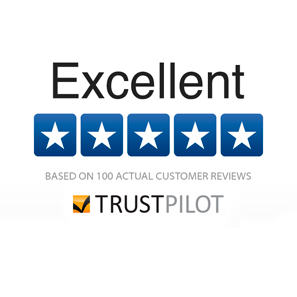 Trustpilot