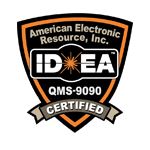IDEA-QMS-9090_small