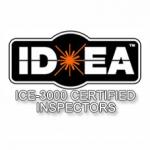 IDEA_ICE_3000