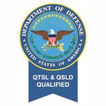 QTSL Certified