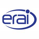 erai_logo_small