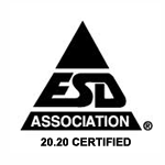 esd_2020 Certified