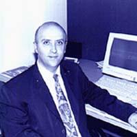 Mirko Zugic
