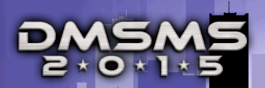 DMSMS 2015