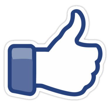like-button-png-22713