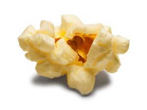popcorn-13427