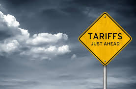 Buy China Origin Parts by August 15th to Avoid 25% Tariffs