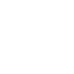 NQA-ISO-9001-registered-logo