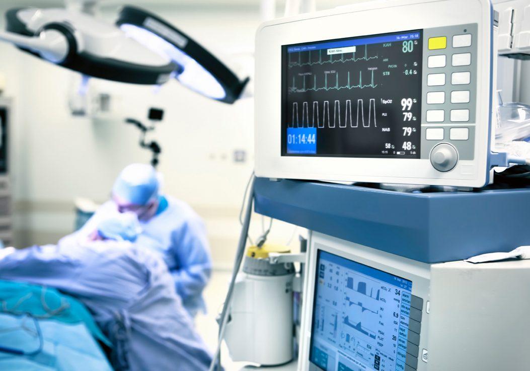 quality-medical